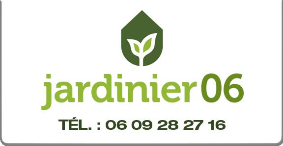 Jardinier06